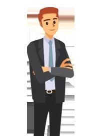张会计,西宁会计代理_西宁代理记账_西宁工商代办-西宁云瑞财务咨询有限公司