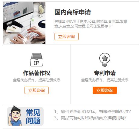 西宁会计代理公司要具备什么条件才能做代理记账服务